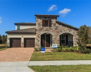 1646 Holcomb Creek Street, Winter Garden image