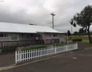 384 N 5TH  ST, Reedsport image