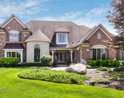 3605 Grand View Court, St. Charles image