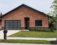 117 Clubhouse Bay, Hendersonville image