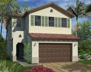 8765 Madrid Cir, Naples image