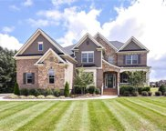2262  Shagbark Lane, Weddington image