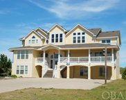 853 Lighthouse Drive, Corolla image
