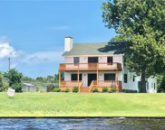 100 Dock Lane, Currituck County NC image