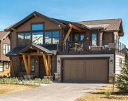 82 Red Quill, Breckenridge image