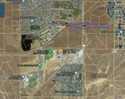 10829     Lavras Way, Bakersfield image