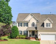 1103 Overcliff Drive, Apex image