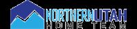 Northern Utah Real Estate | Northern Utah Homes for Sale