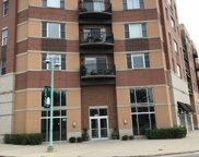 300 Village Circle Unit 312, Willow Springs image