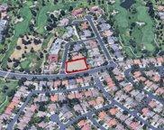 10202 Keswick, Bakersfield image