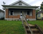 841 Chester  Avenue, Indianapolis image
