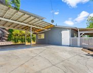 28740 Williams Drive, Quail Valley image