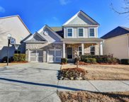 7622 Legacy Unit 33, Flowery Branch image