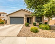 1949 E Stacey Road, Gilbert image