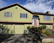 9258 20th Ave SW, Seattle image