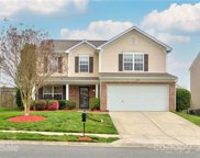 4831 Stowe Derby  Drive, Charlotte image