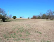 3015B Roper Mountain Road, Simpsonville image