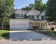 17515 Cambridge Grove  Drive, Huntersville image