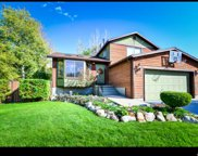 3773 S Lorna Dr, West Valley City image