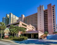 2207 S Ocean Blvd. Unit 709, Myrtle Beach image