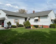5487 Mayfield  Road, Cleveland image