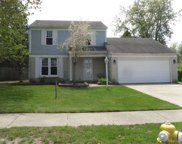 33670 Embassy St, Chesterfield image