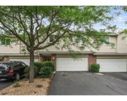 7373 Braden Trail, Inver Grove Heights image