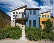 1675 Sprocket Dr, Fort Collins image