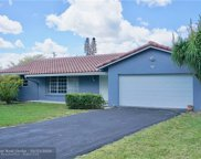 3606 NW 82nd Terr, Coral Springs image