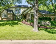 4112 Inwood Road, Fort Worth image