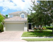 2472 Blackburn CIR, Cape Coral image
