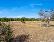 LOT 12 Wainright Springs, Boerne image