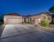 12339 W Desert Mirage Drive, Peoria image