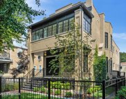 4419 North Seeley Avenue, Chicago image