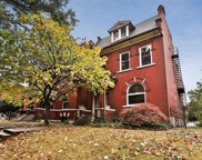 2137 Russell  Boulevard, St Louis image