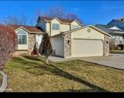 889 Meadow Way  Dr, Layton image
