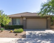 43133 N Outer Bank Drive, Anthem image