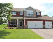 14328 Bayberry Trail, Rosemount image