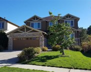 6760 South Fultondale Court, Aurora image