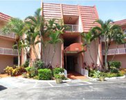 9151 Lime Bay Blvd Unit #207, Tamarac image
