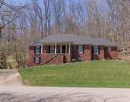 6112 Deep Creek Dr, Prospect image