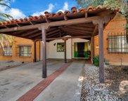 577 W Camino Corto, Green Valley image