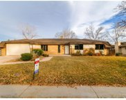 7050 South Newland Court, Littleton image