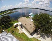 25 S Blue Quill Circle N, Lake Wales image