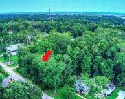Lot 11 Berkeley Ct., Murrells Inlet image