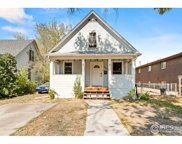1215 7th St, Greeley image
