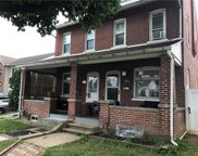 3838 Broadway, South Whitehall Township image