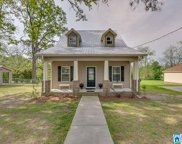 9270 Franklin St, Thorsby image