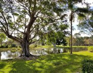 8 Lexington Lane E Unit #C, Palm Beach Gardens image