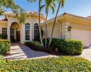 22089 Natures Cove Ct, Estero image